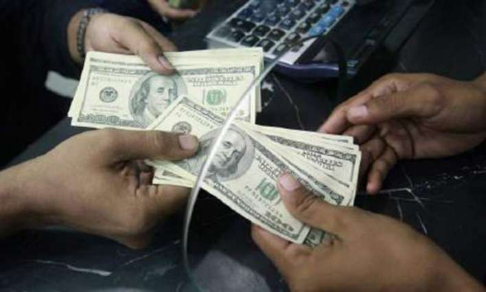 Overseas Pakistanis remit US $1.32 billion in first month of FY17