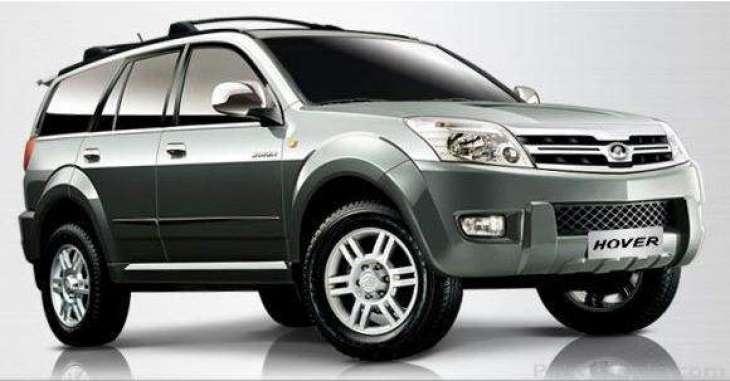 Re-launch of Dewan Farooq Motors likely in September