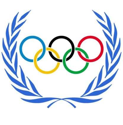 Rio Olympics: Pak judoka to be in action on Thursday