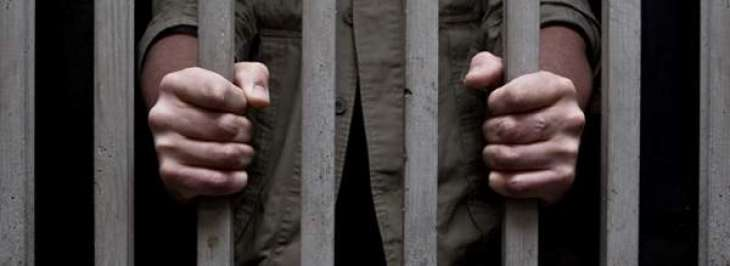Abbotabad Police arrests robbers from Thandyani
