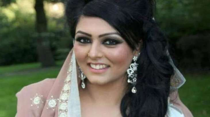 Mother sister to be included in investigation of Samia Shahid murder case