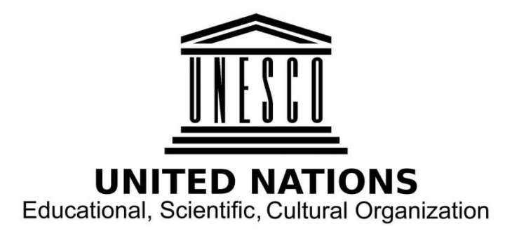 UNESCO chief slams Quetta attack that killed dozens, including 2 journalists