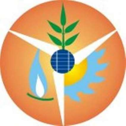 Pakistan Council of Renewable Energy Technologies Bill introduced in NA