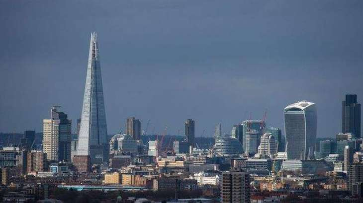 City job vacancies drop after Brexit vote: study