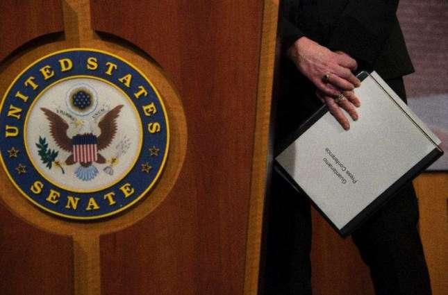 US senator pushes case to keep Guantanamo open