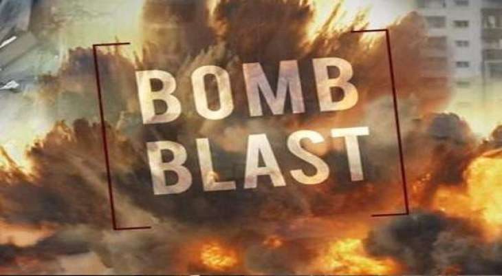 Four injured in Quetta blast