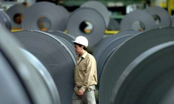 ThyssenKrupp feels chill of low steel prices