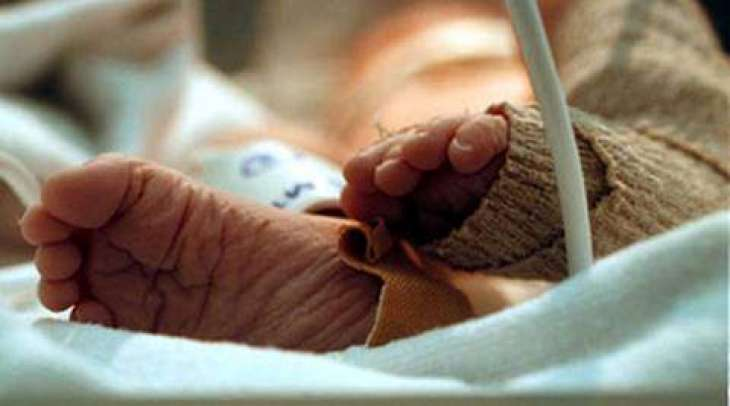 Baby dies after Indian hospital staff demand bribes: family