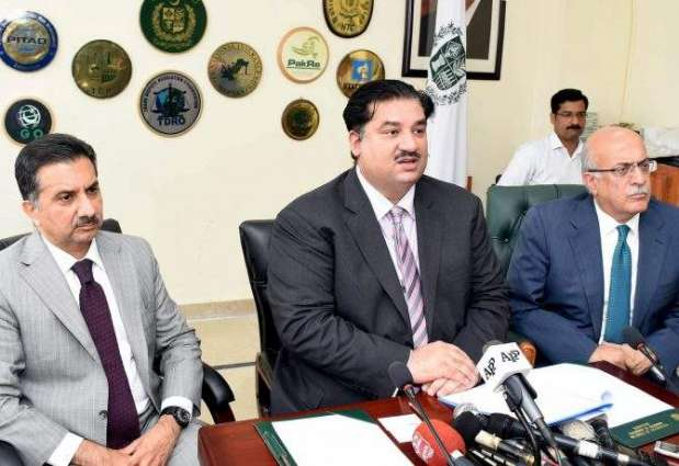 Pakistan has list of 938 items under SAFTA with Afghanistan: NA told