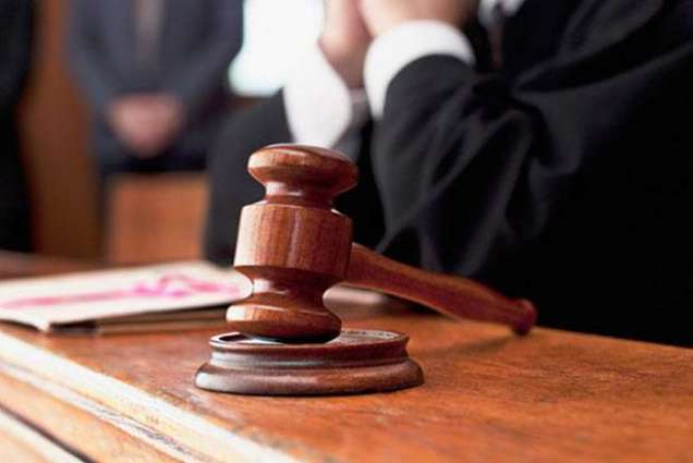 1775 cases pending in family courts