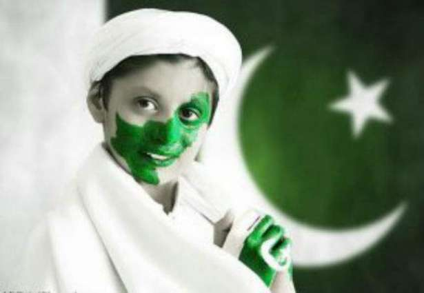 Nation all set to celebrate 70th Independence Day on August 14
