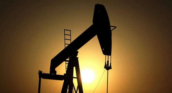IEA cuts oil demand forecast on Brexit economic impact