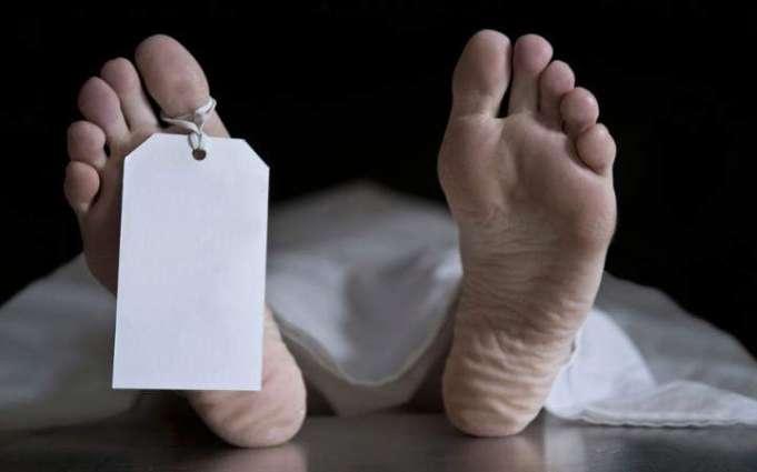 Okara: Alleged kidnapper died in hospital