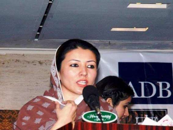 More daycare centres for Punjab: minister