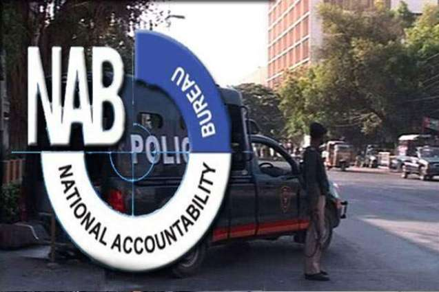 Raid of NAB on Treasury office in Naushahro Feroze