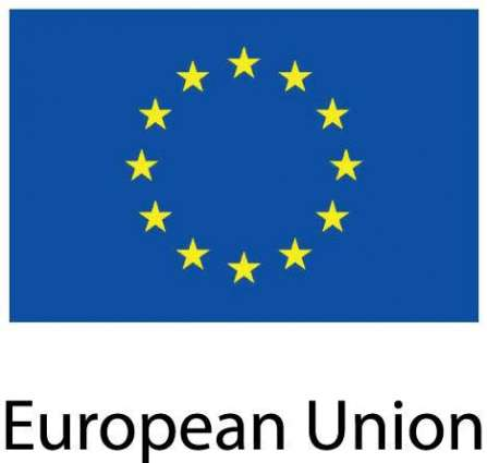 EU funded Balochistan LG training concludes