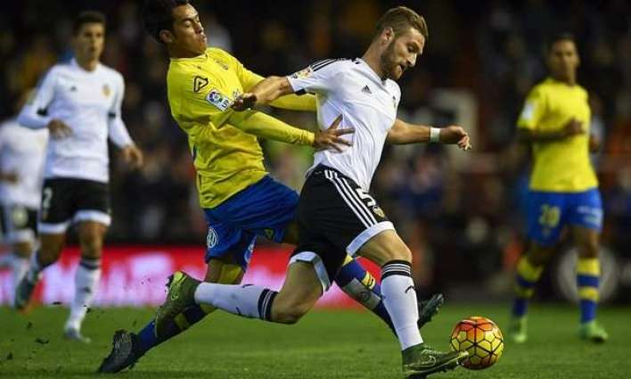 Football: Mustafi and Arsenal agree terms - agent