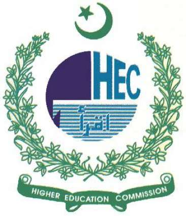HEC Yakjehti Karwan leaves for Quetta to express solidarty with  Baloch people