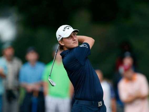 Olympics: Absent stars threaten return but golf wants a mulligan
