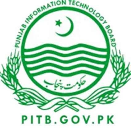 Punjab govt launches website, helpline on missing kids