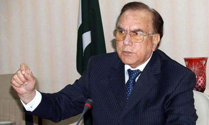 Decision of leadership to be welcomed: Wattoo
