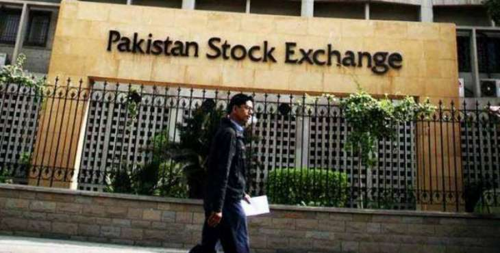 PSX continues to witness bullish trend