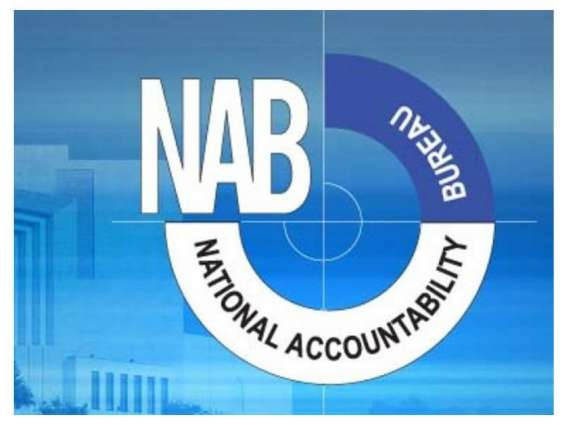 NAB introduces colouring book for children to convey anti-corruption