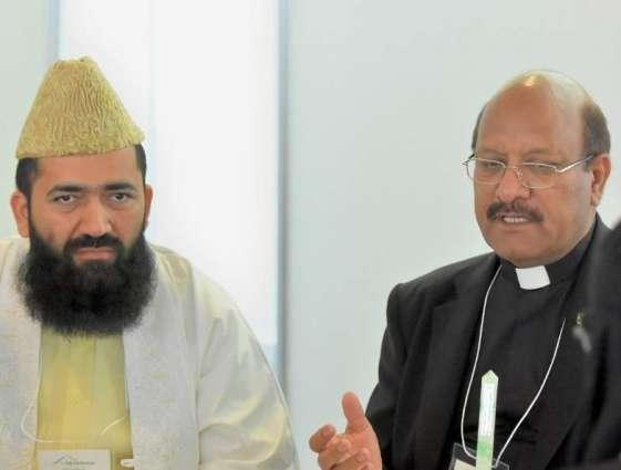 Islam always protect minorities' rights: Abdul Khabir