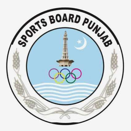 SBP organizes four Independence Day sports competitions
