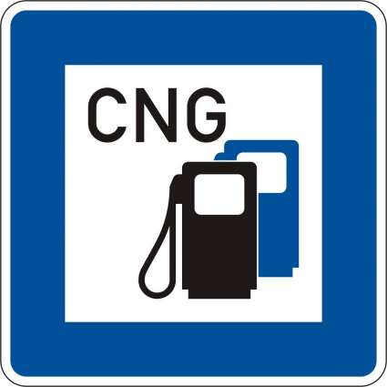 APCNGA to file petition with OGRA to settle CNG price issue in Sindh