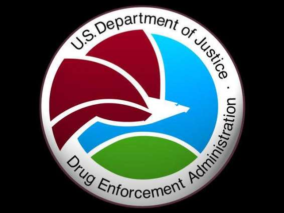 US DEA stands by ban on medical marijuana