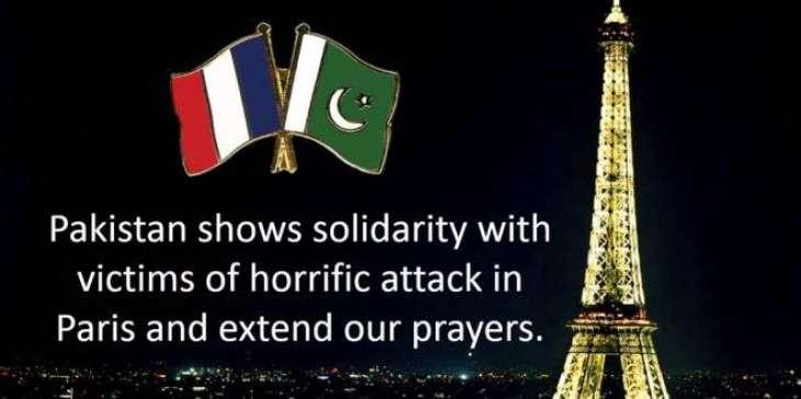 Yemen condemns Quetta terrorist attack, expresses solidarity with Pakistan