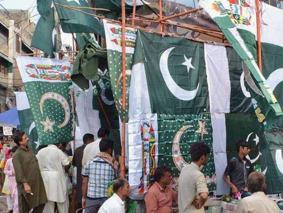 Govt not to tolerate one-wheeling on Independence Day