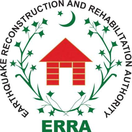 ERRA completes over 10,000 projects