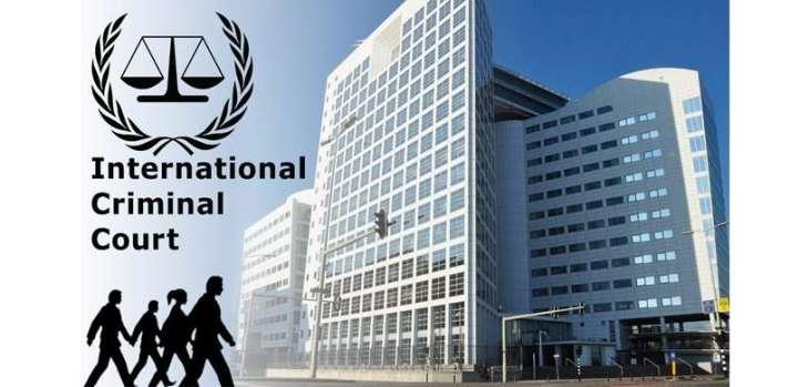 Dutch probe threats against Palestinian rights lawyer