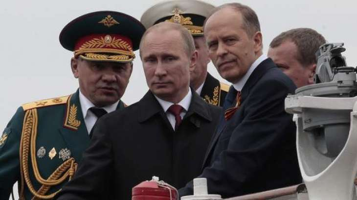 NATO watching Crimea tensions with 'concern'