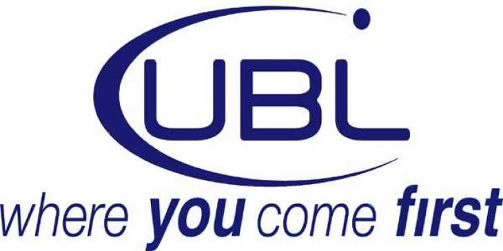 MoU signed between PR & UBL for E-ticketing