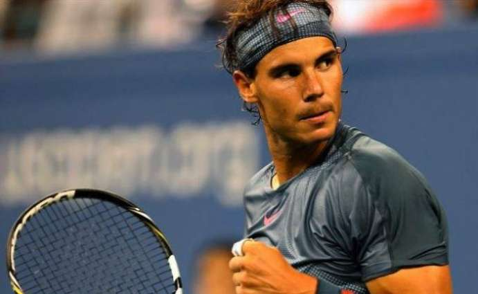 Olympics: Nadal pulls out of mixed doubles, ends treble bid