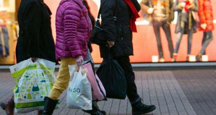 German inflation increases slightly in July