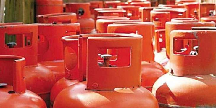 OGRA issued 71 licences to strengthen LPG sector