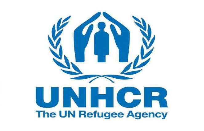 UNHCR' VRCs to remain close on Independence Day