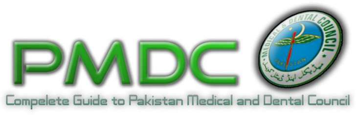 PMDC to revise admission policy for medical, dental colleges