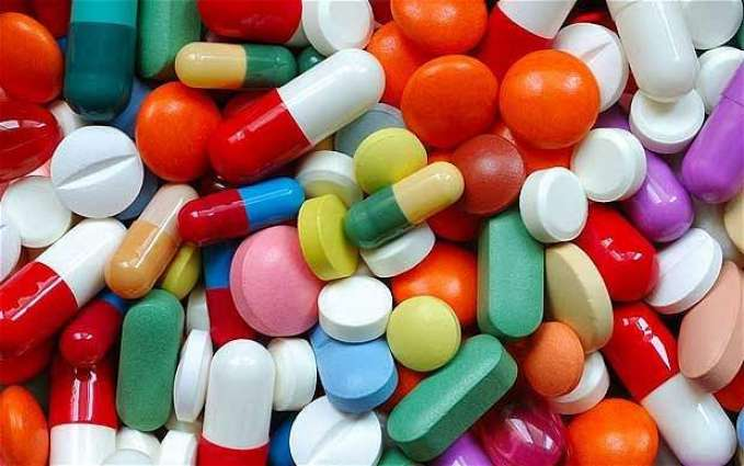 Field offices advised to take action on medicines' overcharging