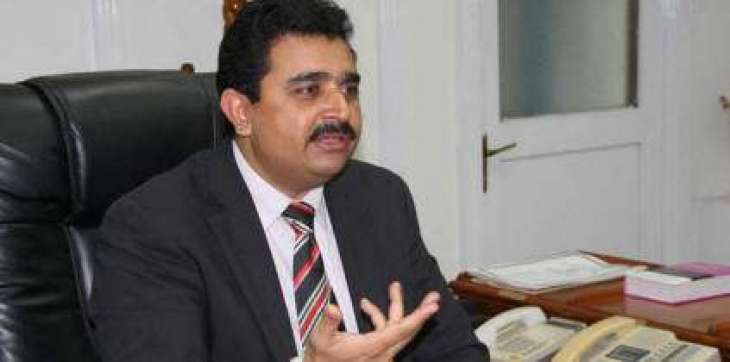 Thousands of people joins Kamran Michael in special prayers on international minorities' day