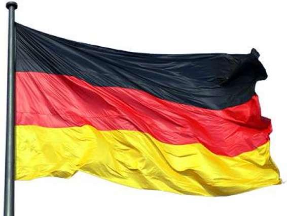 Germany stokes growth hopes