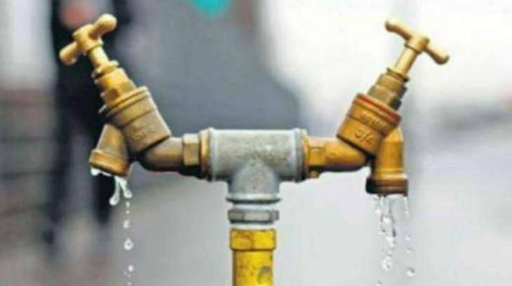 Water woes of Airport Housing Society worsen