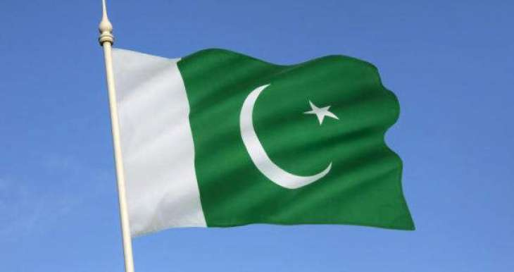 CDA's Azadi celebrations are in full swing