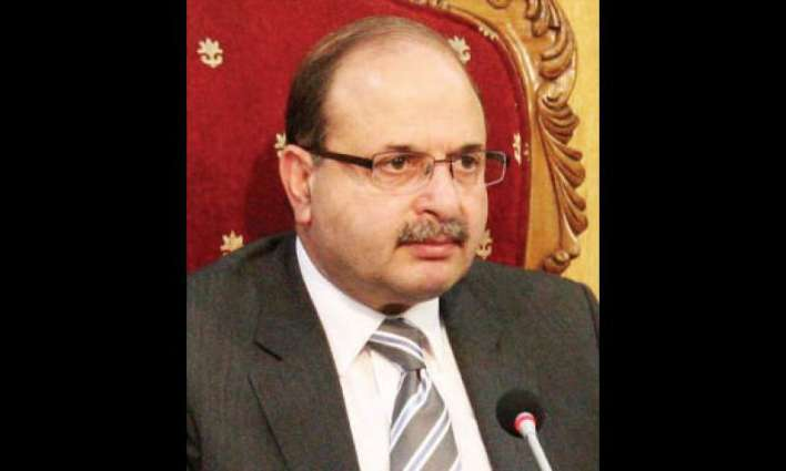 CDA accelerates operation against encroachments