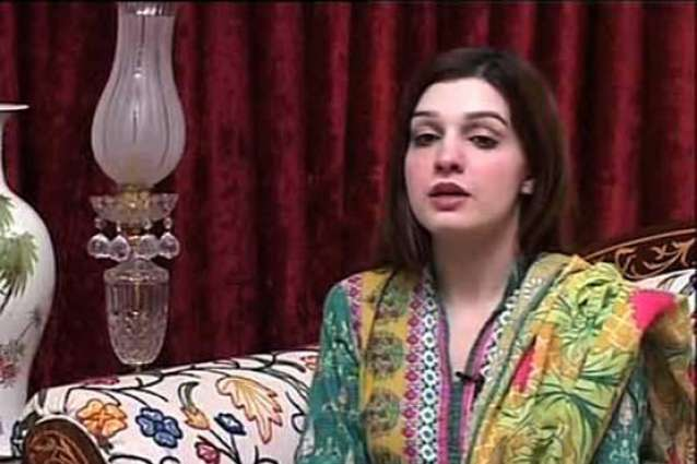 APHC to stage rally against Indian atrocities on Sep 8: Mishal Malik