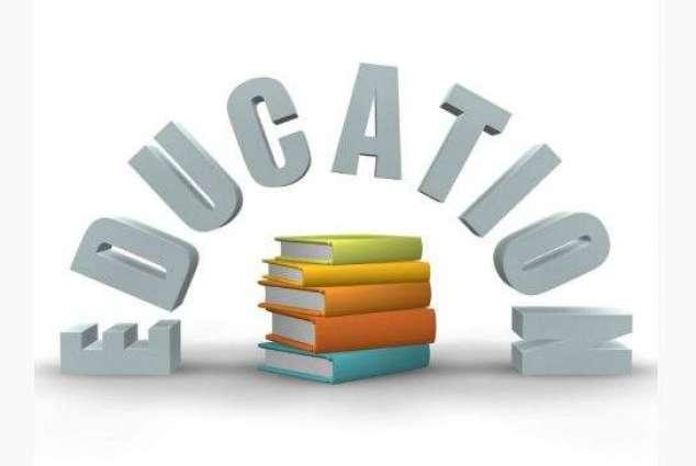 Three Pakistani Students top International LLB Examination